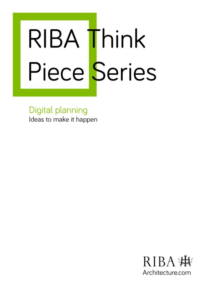 riba-think-piece-series-digital-planning